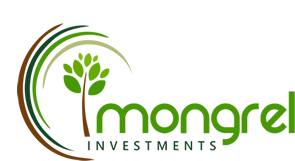 Mongrel Investments